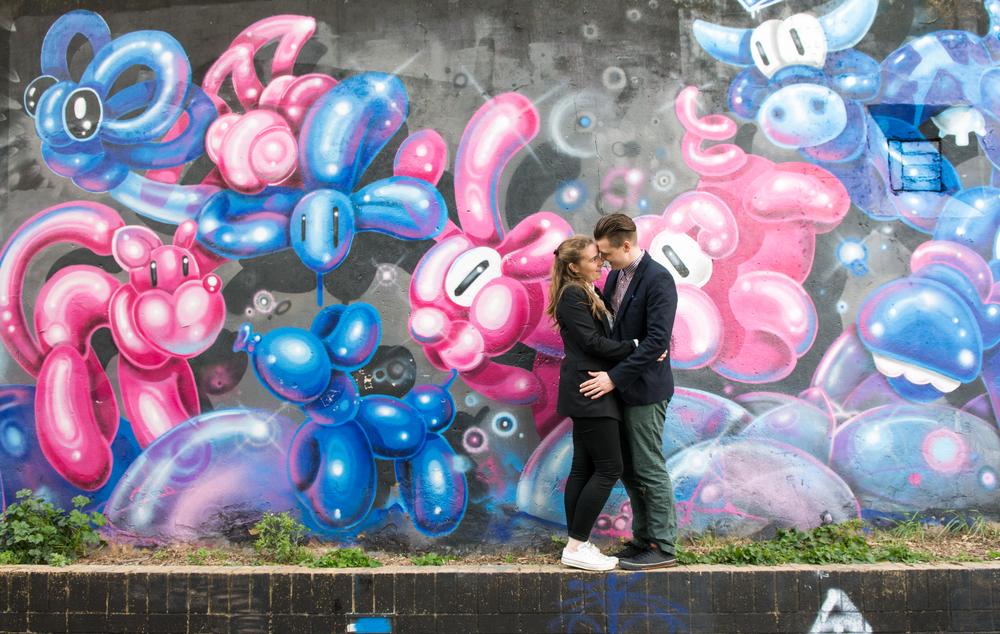 Andy & Antonia Pre-Wed-041.jpg