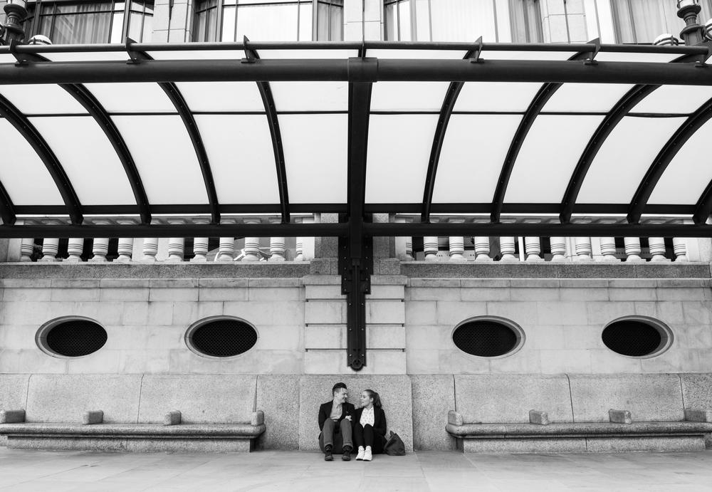 Andy & Antonia Pre-Wed-077.jpg