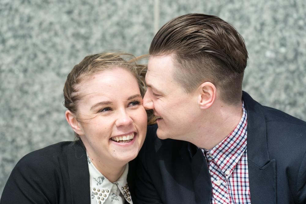 Andy & Antonia Pre-Wed-087.jpg