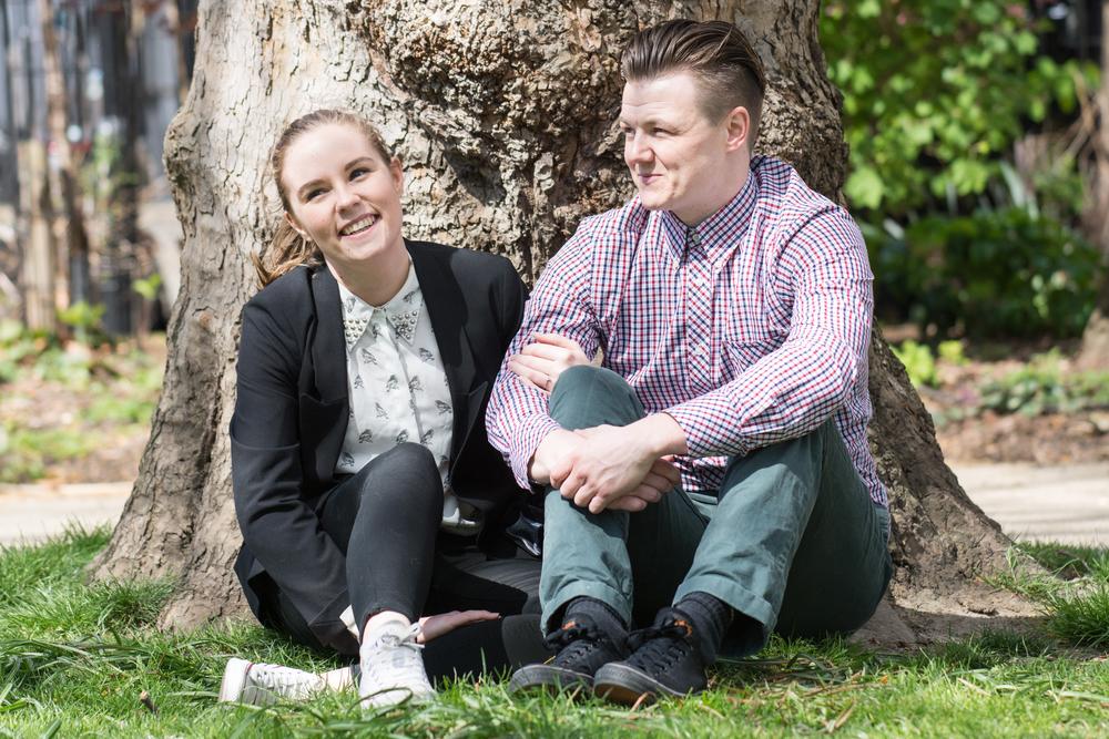 Andy & Antonia Pre-Wed-101.jpg