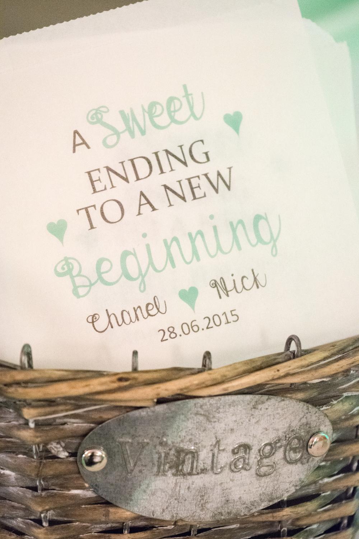 Chanel & Nick's Engagement-011.jpg