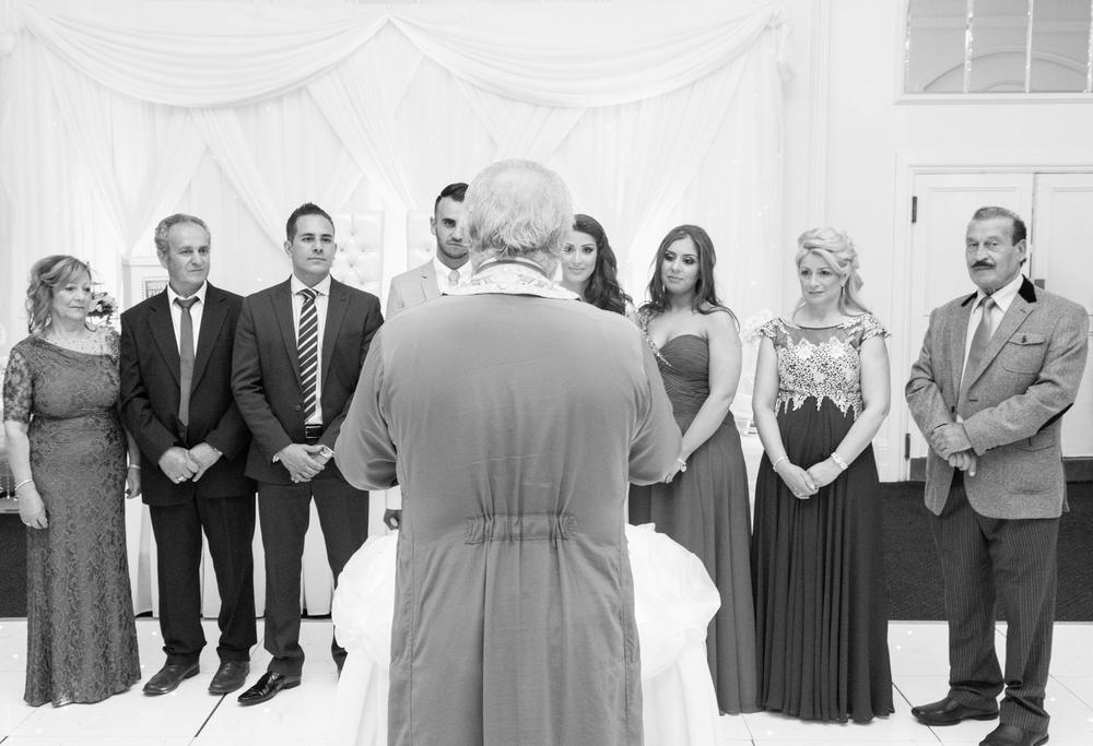 Chanel & Nick's Engagement-133.jpg