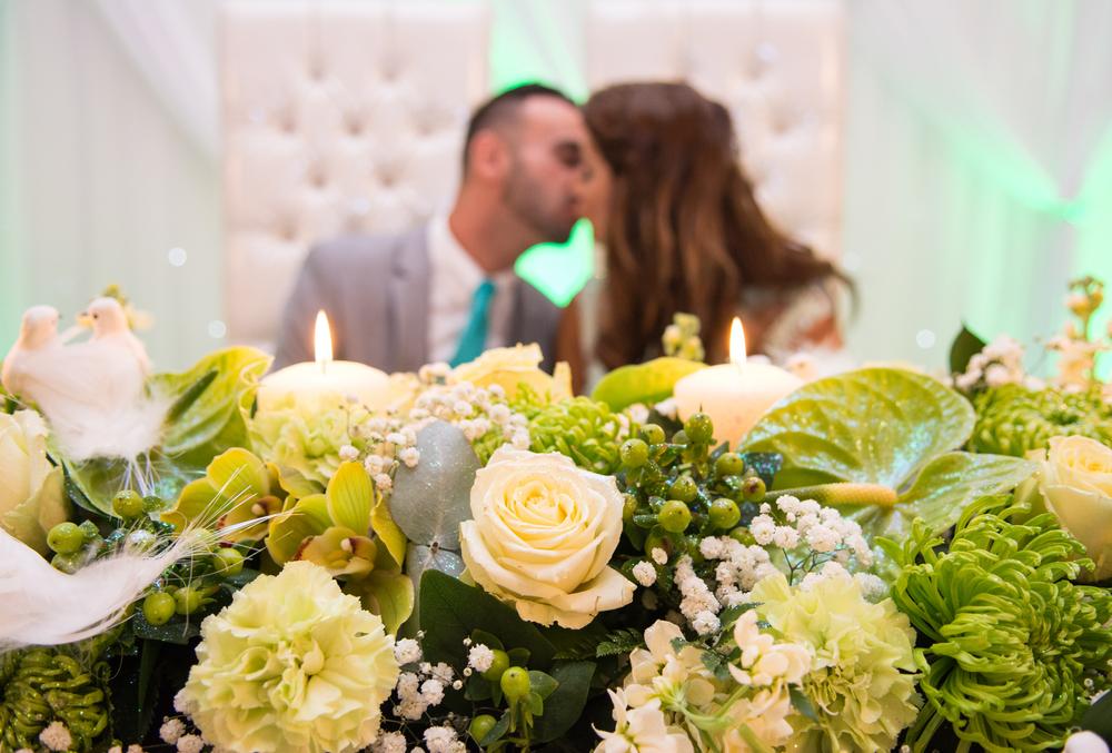 Chanel & Nick's Engagement-213.jpg
