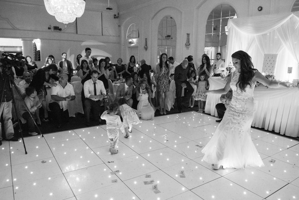 Chanel & Nick's Engagement-420-2.jpg