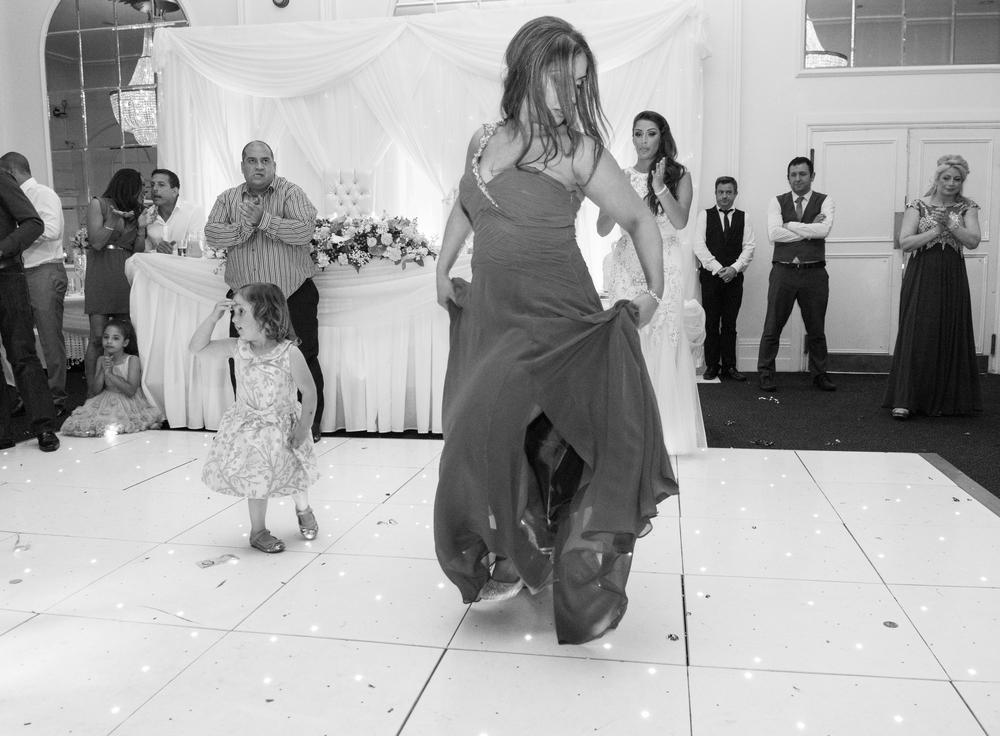 Chanel & Nick's Engagement-422.jpg