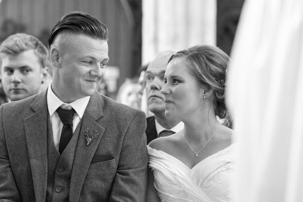 Mr & Mrs Caldow-170-2.jpg