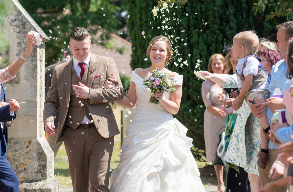 Mr & Mrs Caldow-260.jpg