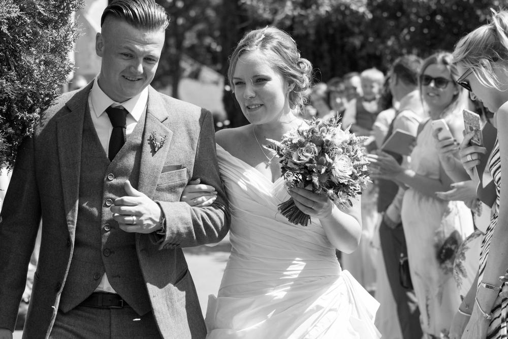 Mr & Mrs Caldow-262.jpg
