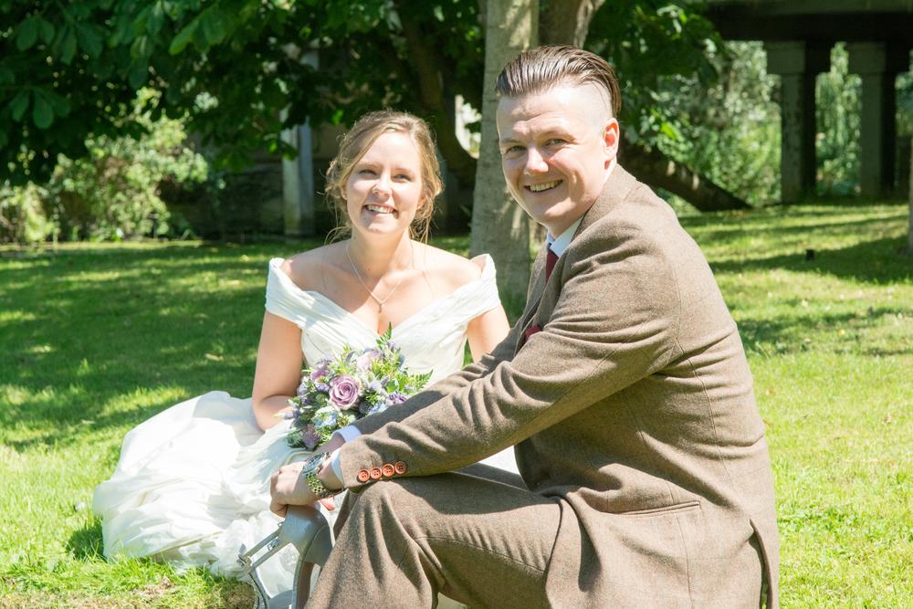 Mr & Mrs Caldow-272.jpg
