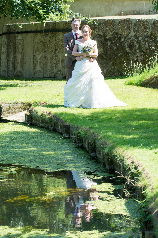 Mr & Mrs Caldow-274.jpg