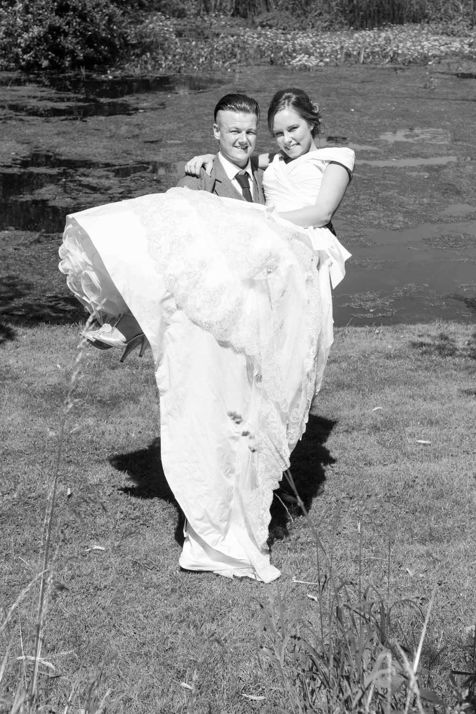 Mr & Mrs Caldow-289.jpg