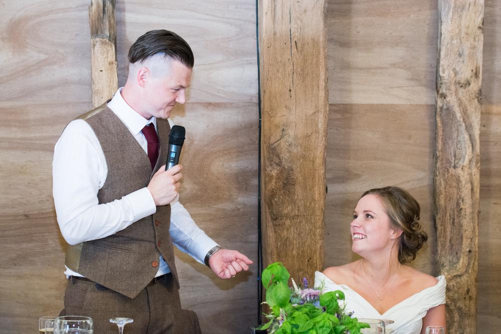 Mr & Mrs Caldow-393.jpg
