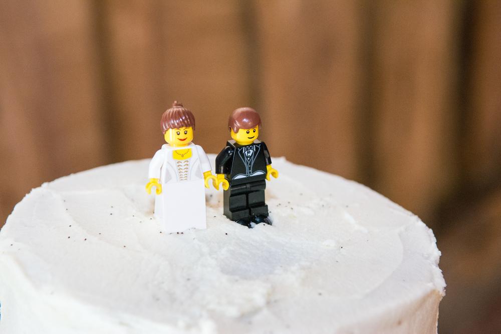 Mr & Mrs Caldow-447.jpg
