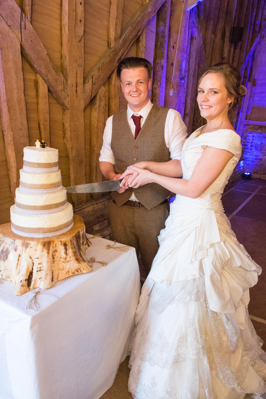 Mr & Mrs Caldow-538.jpg