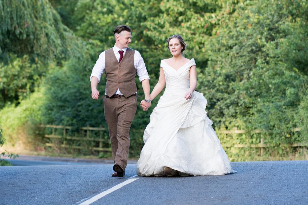 Mr & Mrs Caldow-557.jpg