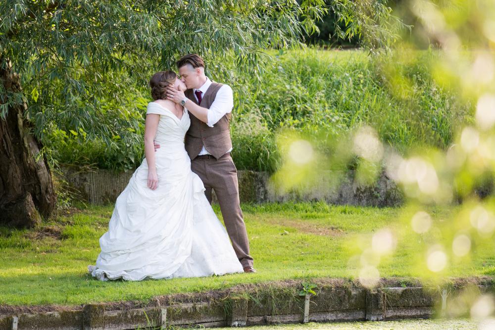 Mr & Mrs Caldow-561.jpg