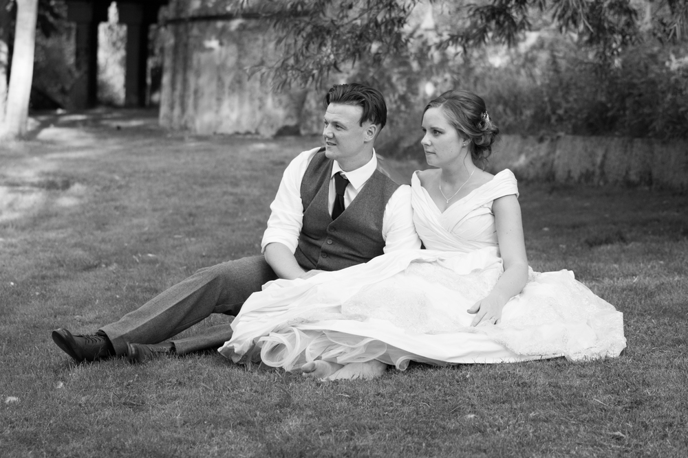 Mr & Mrs Caldow-568.jpg