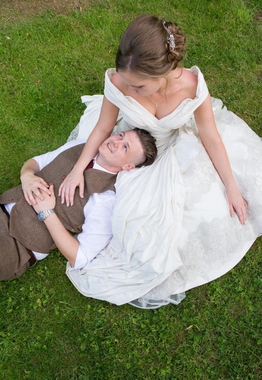 Mr & Mrs Caldow-572.jpg