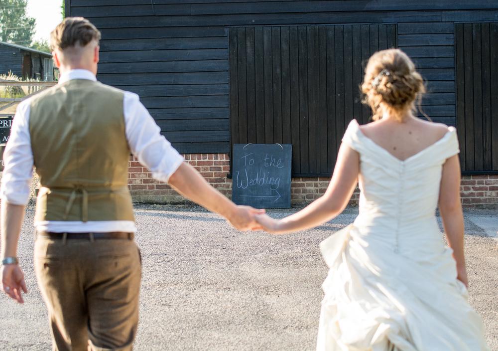 Mr & Mrs Caldow-576.jpg