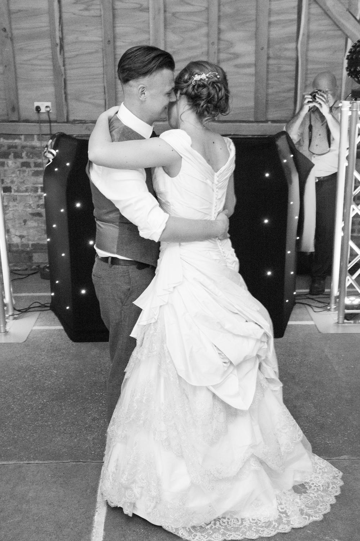Mr & Mrs Caldow-580.jpg