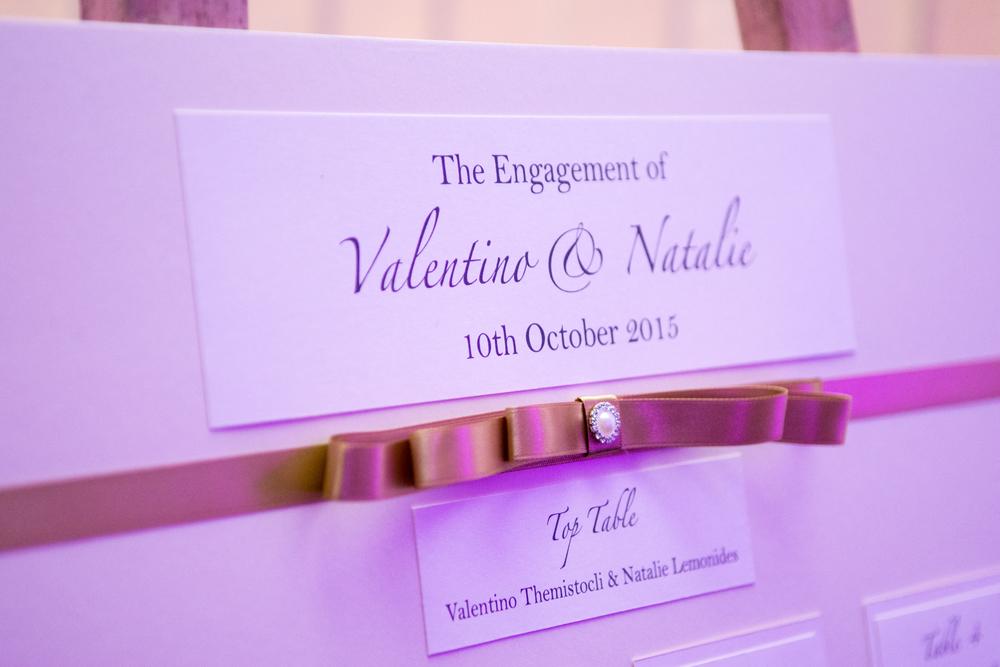 Valentino & Natalie-002.jpg