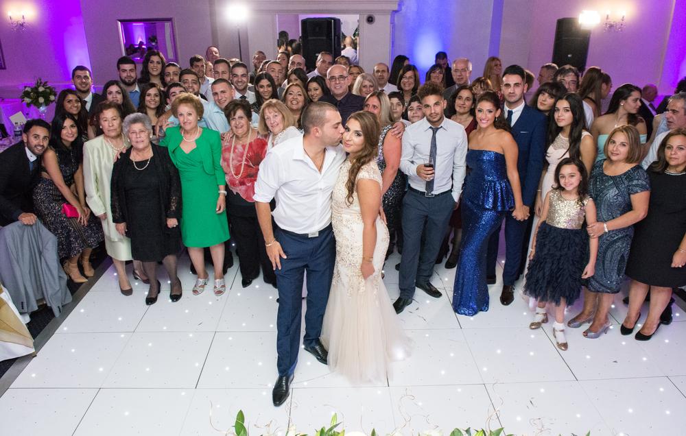 Valentino & Natalie-616.jpg