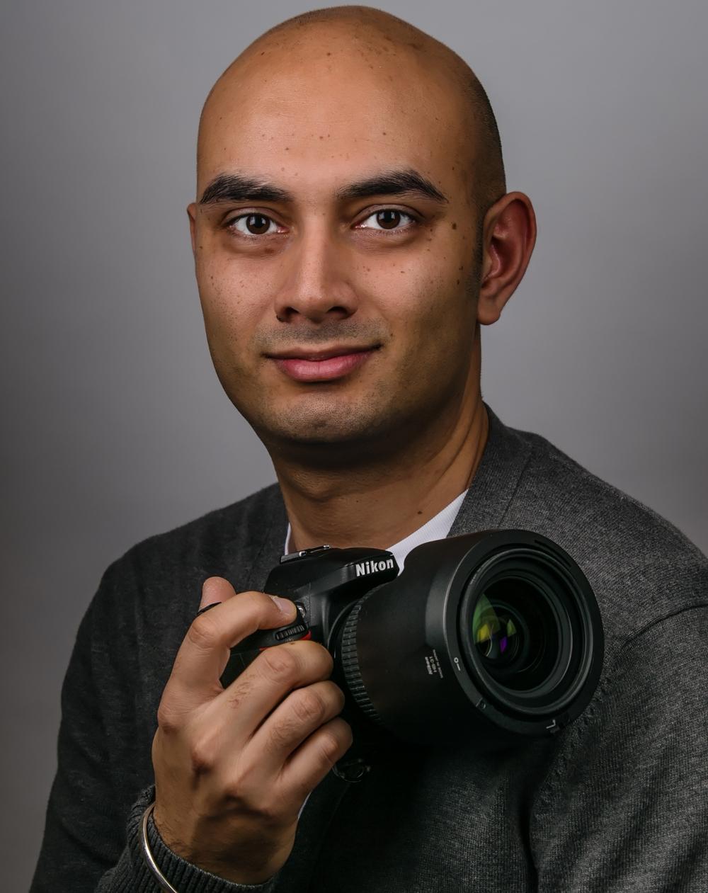 London Portraits-5855-2.JPG