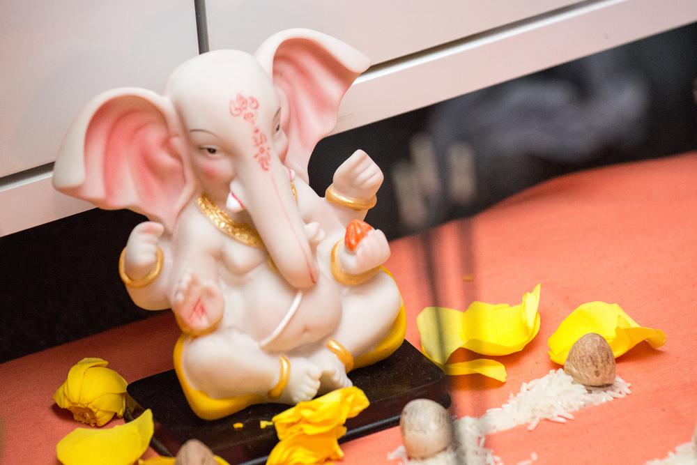 Graha Shanti-110.jpg
