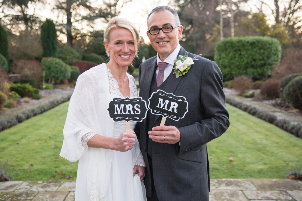 Mr & Mrs Rose-375.jpg
