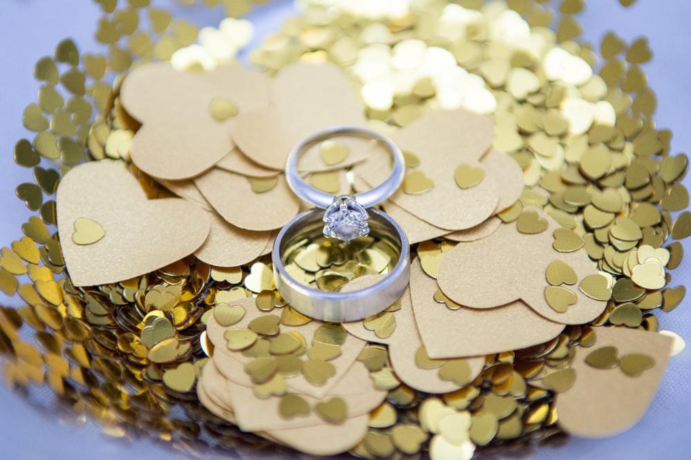 M&N's Engagement-002.JPG
