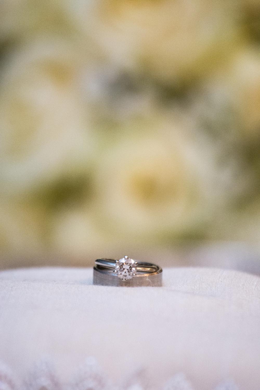 M&N's Engagement-024.JPG