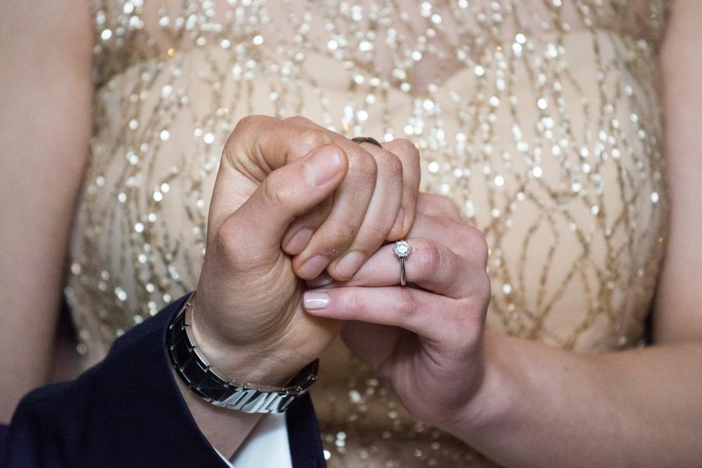M&N's Engagement-134.jpg