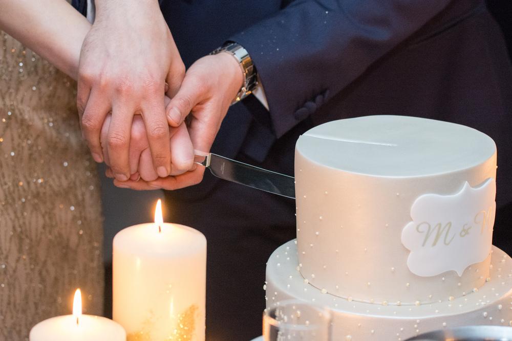 M&N's Engagement-224.jpg