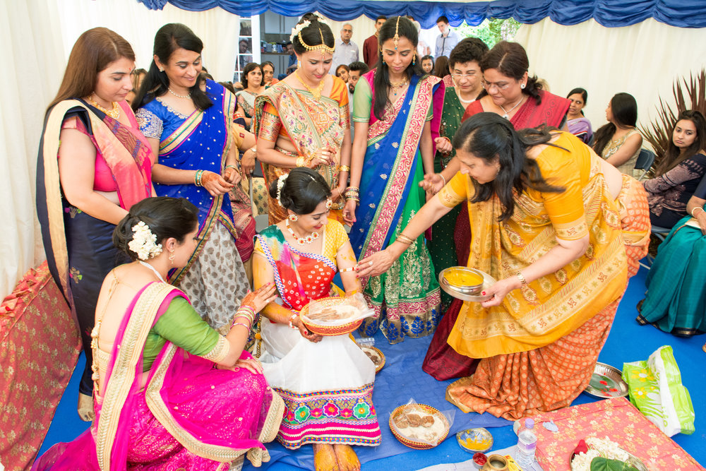 HP's Vidhi Ceremony-247.jpg