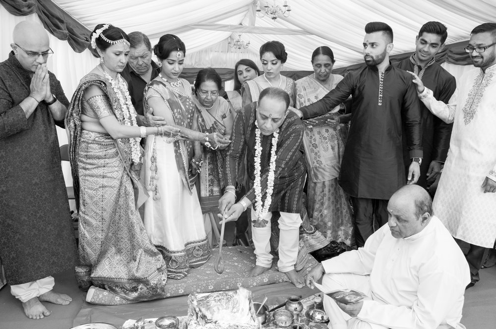 HP's Vidhi Ceremony-444.jpg