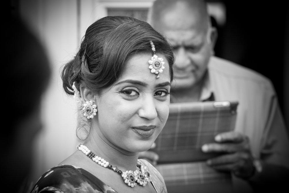 HP's Vidhi Ceremony-467.jpg