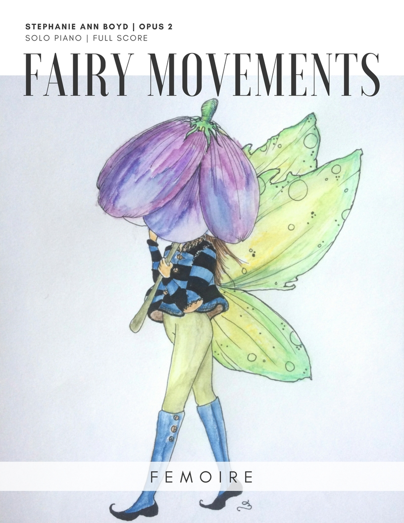 Fairy Movements.jpg
