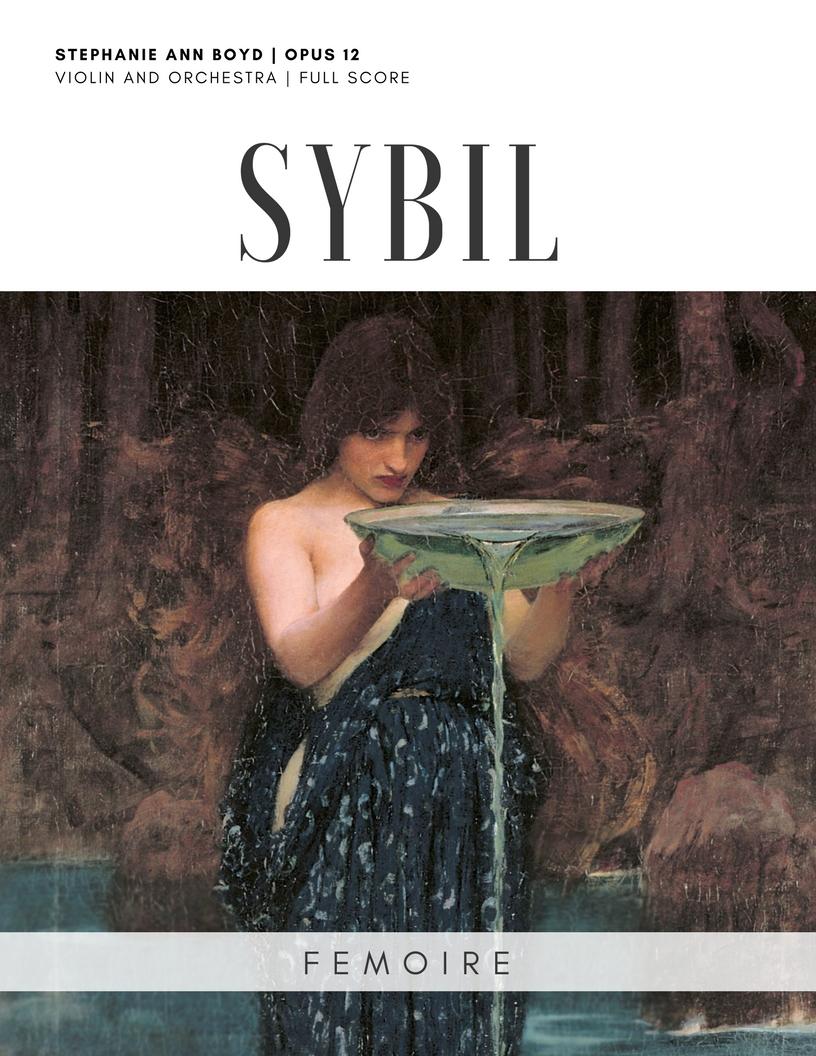 Sybil-2.jpg