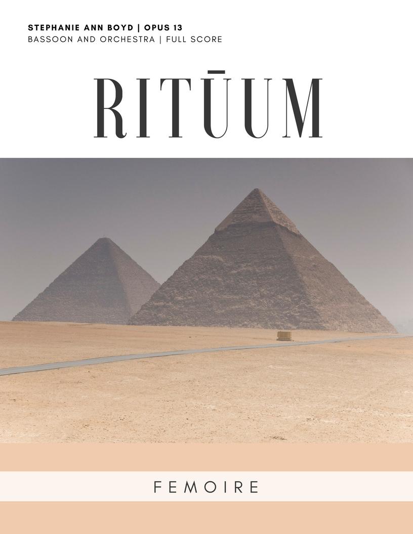ritual-3.jpg
