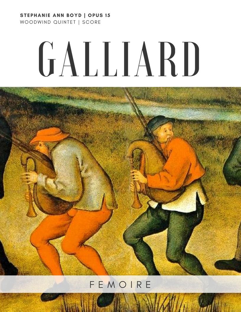 galliard-2.jpg