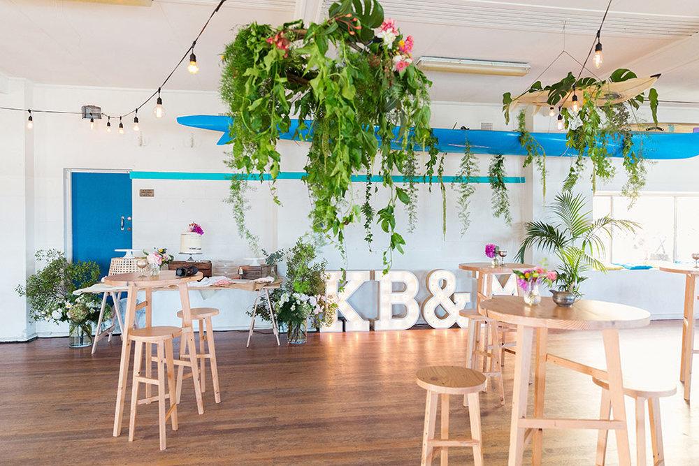 KimBen_Milenko-Weddings002.jpg