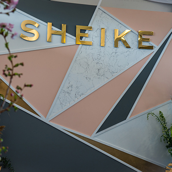 sheike_thumbnail_02.jpg