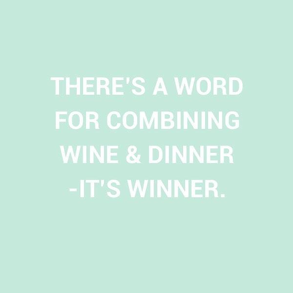 Friday drinks dreaming anyone? ☁⠀ #georgeandsmee