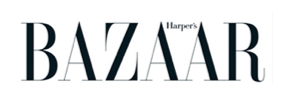 logo-bazaar.jpg