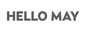 logo-hello-may.jpg