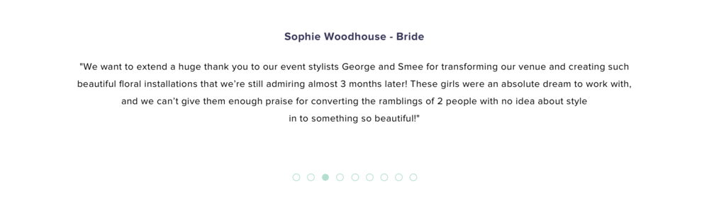 03-Sophie-Woodhouse.png