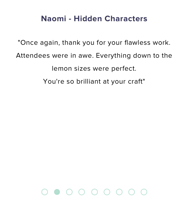 02-Naomi-mobile.png