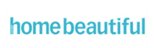 logo-home-beautiful.jpg