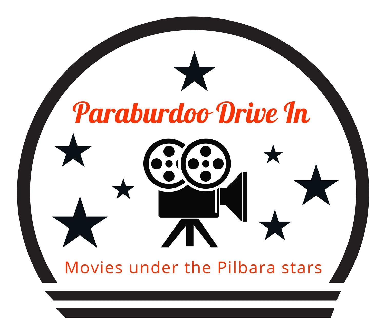 Saturday 11 March 2017 Moana Great Wall Paraburdoo Drive In