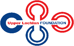 Upper Lachlan Foundation